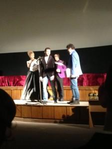 kinofest-scena-2-1000