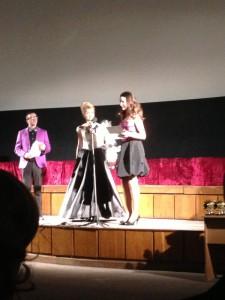 kinofest-scena-3-1000